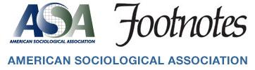 asa_footnotes_logo